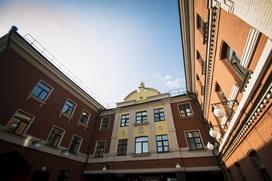 Курсы татарского языка стартуют в казанской православной гимназии