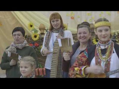 """Как прошел """"СМИротворец-Центр"""" в Воронеже"""