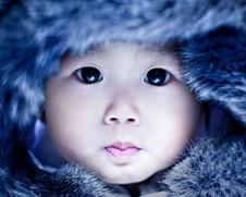 В Instagram объявлен конкурс для фотографов коренных народов Арктики