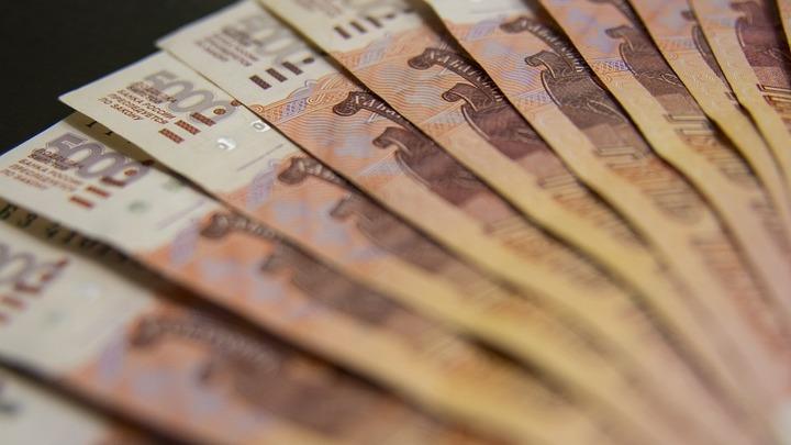 На поддержку коренных малочисленных народов Севера направят более 150 млн рублей