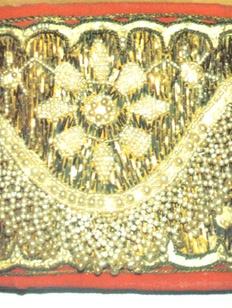 Поморские перлы