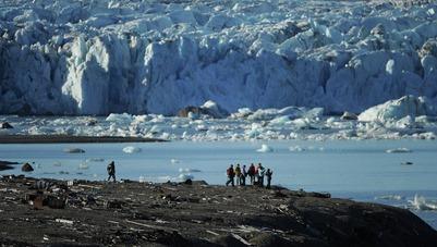 Представители коренных малочисленных народов не довольны составом Арктической комиссии