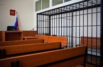 В Ростове суд рассмотрит дело об убийстве таджикского мальчика по мотиву ненависти