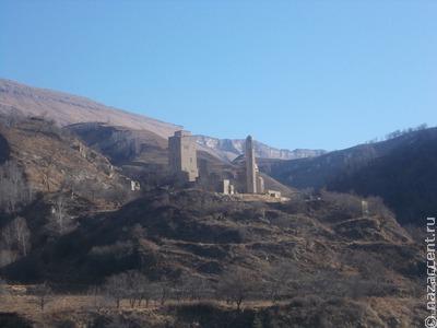 Пострадавшего в драке москвича пригласили на лечение в Дагестан