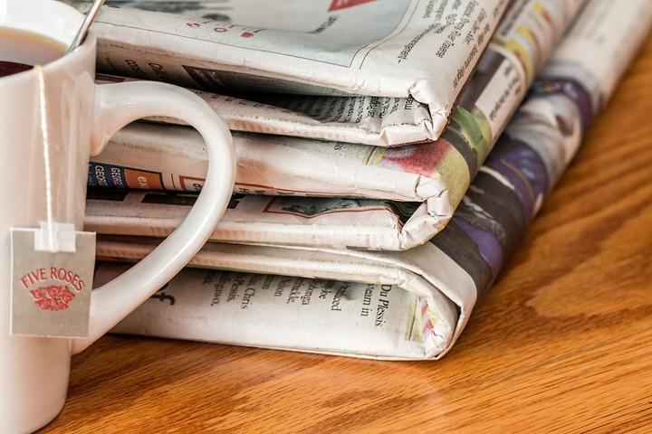 В Якутии может появиться премия за лучший материал в СМИ на языках коренных народов