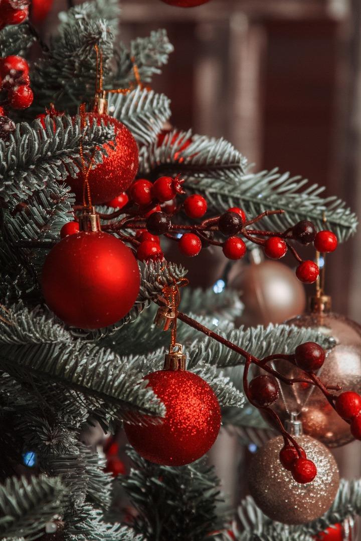 В Хакасии встретят межнациональный Новый год