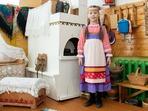 Зырянова Анжелика Михайловна