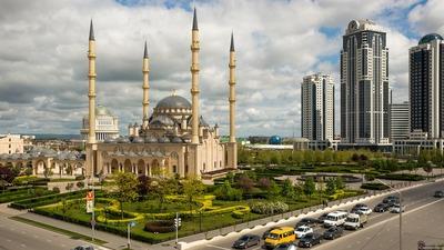 В Чечне запретили все передвижения на время празднования Ураза-Байрам