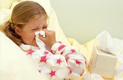 Почему люди болеют?