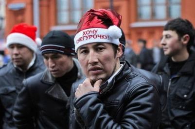 Эксперт: Лучше всего к мигрантам относятся в Астрахани