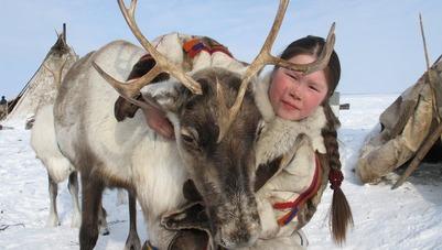 Закон о реестре коренных малочисленных народов вынесли на общественное обсуждение