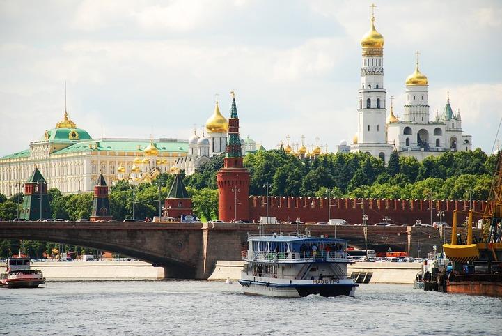 Сохранение языков народов России обсудят в Москве
