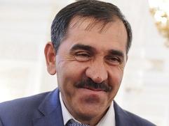 Евкуров о выборах в Ингушетии: Теперь мне не надо бороться с ветряными мельницами