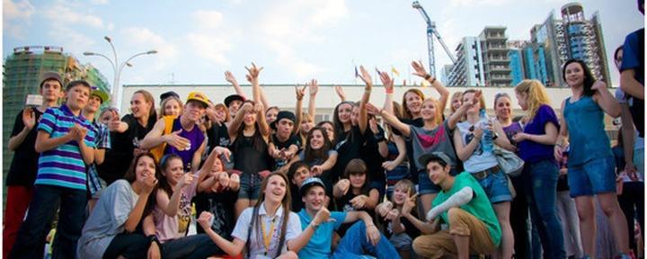 Московскую молодежь отправят на Кавказ учиться толерантности