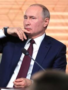 Представители этнокультурных НКО вошли в рабочую группу по подготовке поправок в Конституцию РФ