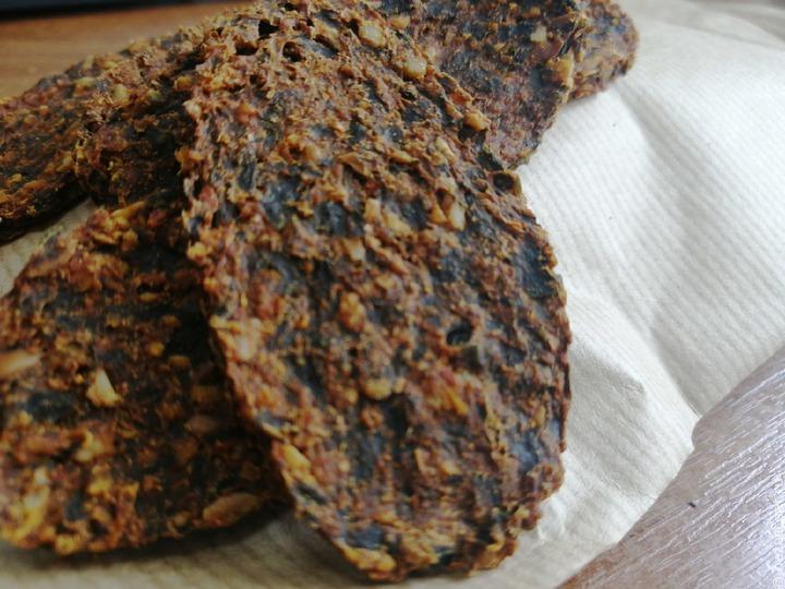 Власти Ямала выделили 15 миллионов на снэки из оленины