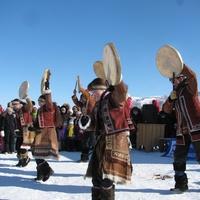 Итоги переписи коренных народов НАО подведут в марте
