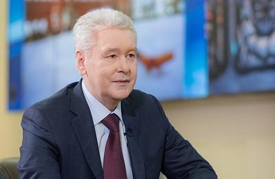 Собянин заявил, что мигрантов не надо адаптировать