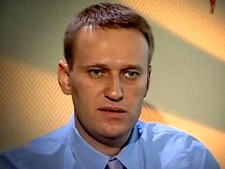 Навальный намерен запретить лезгинку и разрешить гей-парады