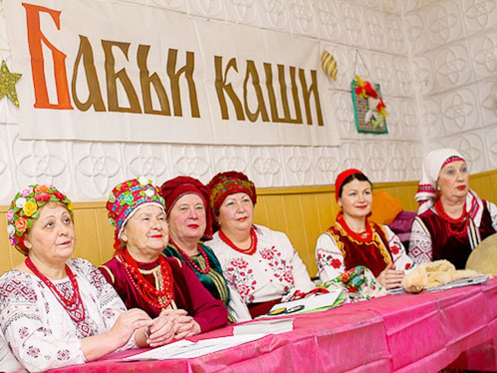Владивостокским гинекологам придется варить кашу