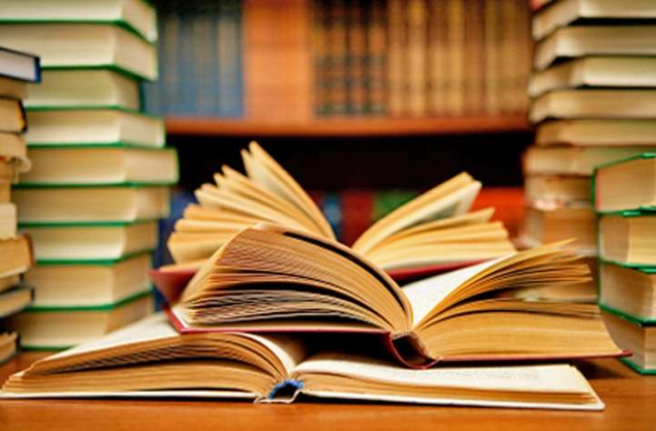 Электронная библиотека собрала 100 книг о народах ко Дню народного единства