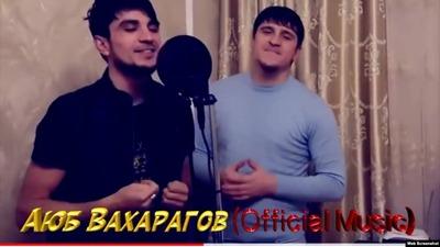 Чеченских певцов задержали для воспитательной беседы за исполнение неутвержденного репертуара