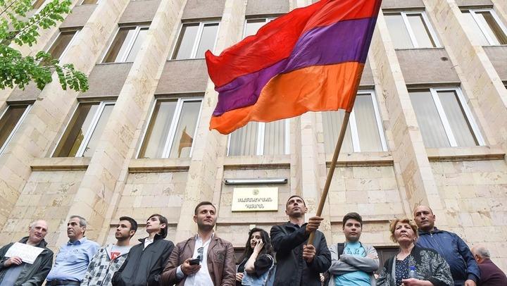 Армяне и азербайджанцы Петербурга осудили разжигание ненависти по национальному признаку
