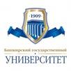 Аделя Хусаинова и Наиля Шарафутдинова