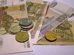 Исследование: мигранты просят большую зарплату, чем россияне