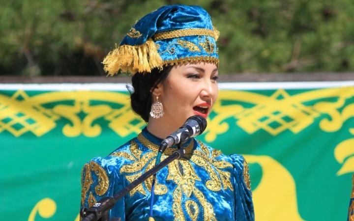 Фестиваль культуры сибирских татар пройдет в Тобольске
