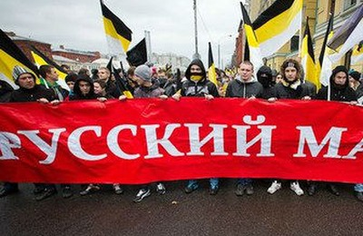 """Башкирские активисты пригрозили сорвать """"Русский марш"""" в Уфе"""