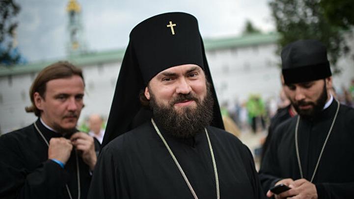 В православных храмах Карачаево-Черкесии будут проводить богослужения без прихожан