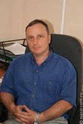 Купчинский Олег Геннадьевич