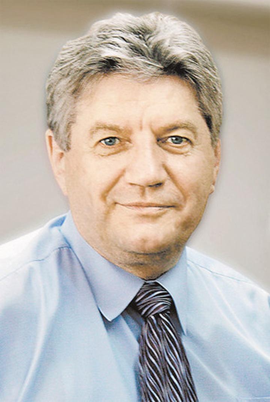 Экс-депутата Алксниса обвинили в разжигании розни за высказывания о геноциде русских в Чечне