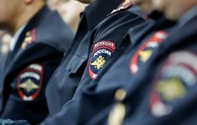 Кемеровская полиция помогла нелегальному мигранту из Узбекистана найти маму