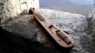 Многотомник народных песен выпустят в Чечне