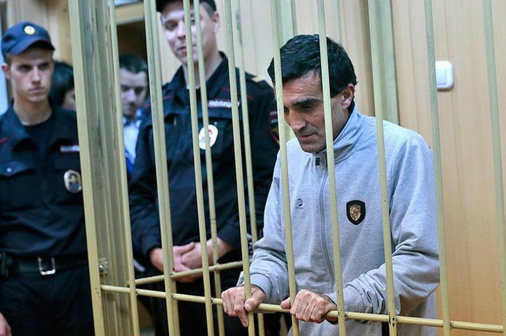 Армянская диаспора помогла осужденному за смертельное ДТП водителю возместить ущерб