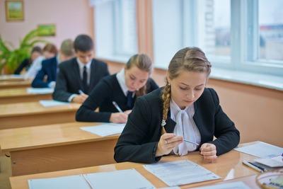 Школьники Адыгеи впервые сдадут экзамен по адыгейскому языку