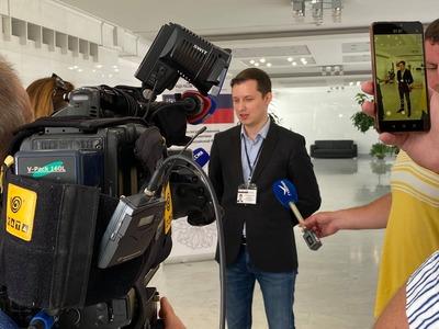 В Самарской области прошел первый в 2020 году семинар по госнацполитике