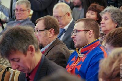 О реабилитации патриотизма в медиа поговорят на III Медиафоруме этнических и региональных СМИ в Москве