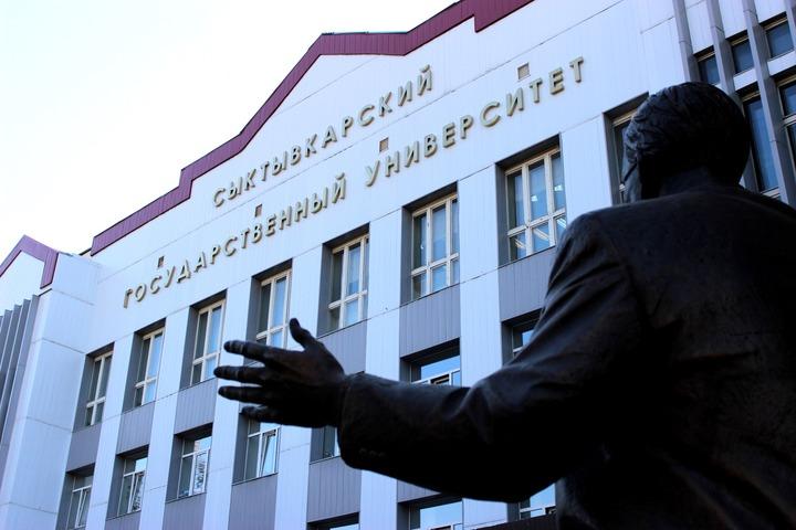 В Коми опасаются закрытия кафедры финно-угорской филологии