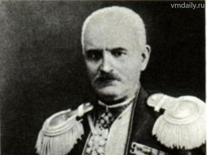 В Москве установили памятник азербайджанскому просветителю