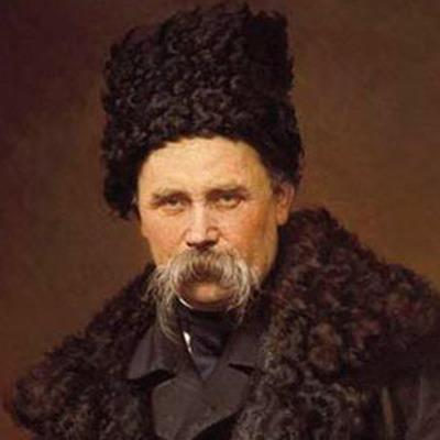 В Новосибирске установят памятник Тарасу Шевченко