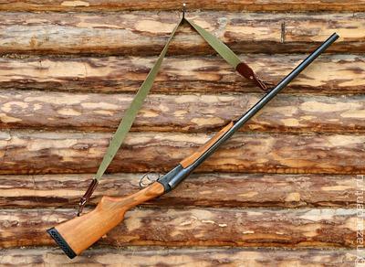 Поднимающая возраст приобретения охотничьего оружия поправка в закон не коснется коренных народов