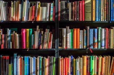Библиотека в Уфе собирает книги на русском и башкирском языках для регионов