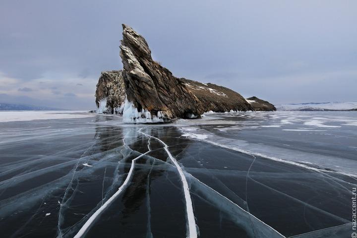 Шаманы со всего мира соберутся на онлайн-молебне для сохранения Байкала