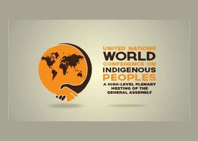 Декларацию Альты предложили сделать итоговым документом Всемирной Конференции ООН по вопросам коренных народов