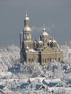 Под небом единым Седого Кавказа