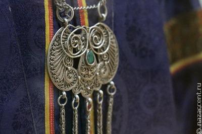 Традиционные бурятские промыслы представят на выставке-конкурсе в Улан-Удэ