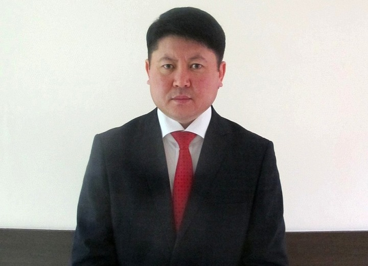 Киргизская диаспора извинилась перед жителями Бурятии за поведение земляка